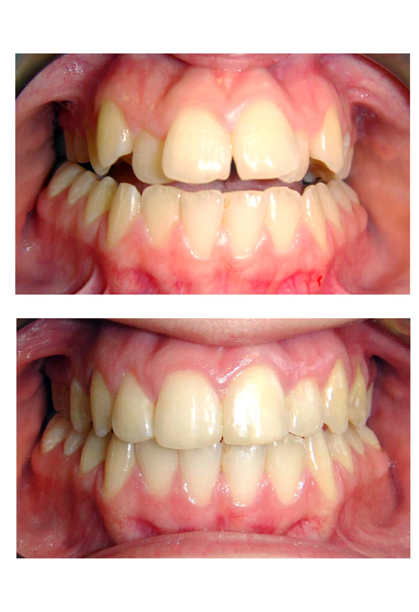 Wayne Family Orthodontics